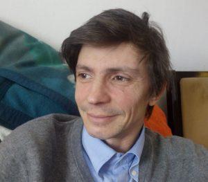 Auro Ghirardini