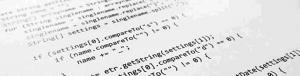 Programmazione in php