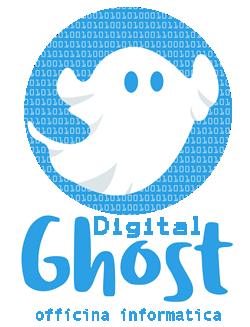 Digitalghost.it