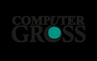Computer Gross Bologna