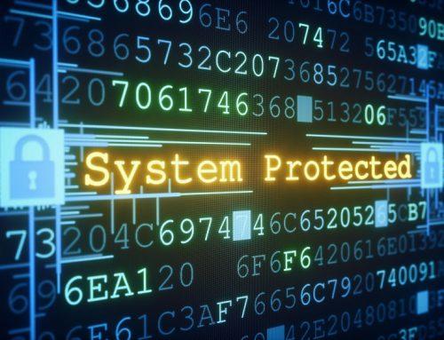 Difendiamo i nostri siti con i secure headers
