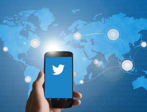 Twitter a 280 caratteri: una scelta a caso o percorso strategico?