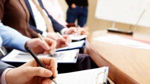 Formazione corsi digital divide