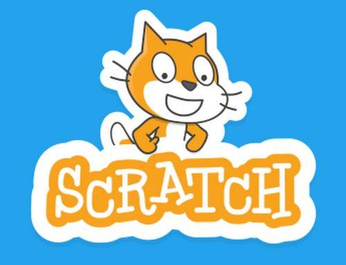 Scratch: creatività e collaborazione sistemica per piccoli programmatori