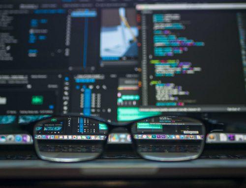 Le 5 caratteristiche del moderno giornalista digitale