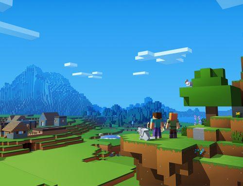 Minecraft: come aggiungere le MOD e non uscirne pazzo