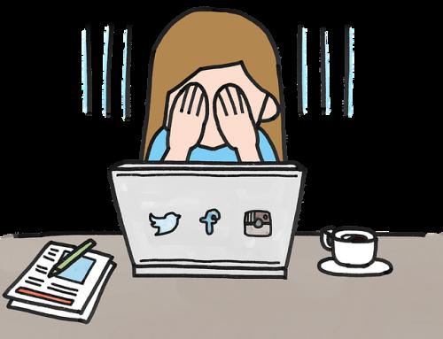 Cyberbullismo: origini e forme d'attacco online